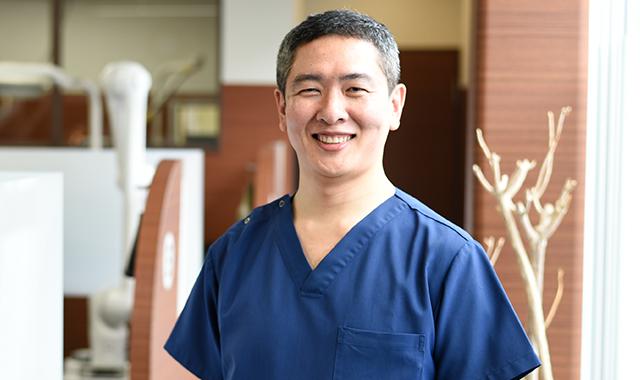 高知県、入れ歯のご相談なら吉本歯科医院